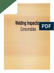 tech weld reading.pdf