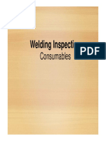 tech weld reading.pdf