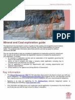 mineral-coal-exploration-guideline.pdf
