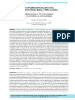 A GEOPOLÍTICA DO ATLÂNTICO SUL- a importância da Zopacas.pdf