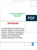 Bartonelosis.pptx