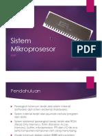 2-MP8088