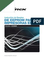 reseteo_eeprom_CX3900.pdf