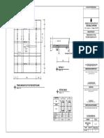 Pos Satpam 7.PDF