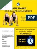Ghidul-Tabata-Trainer.pdf