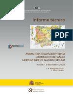 geomorfologia y cartografia.pdf