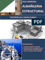 INFORME GENERAL - ALBAÑILERIA OK.docx