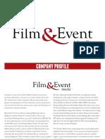 FEMCompanyProfile2014.pdf