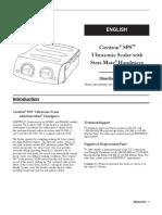 Cavitron_Jet_SPS_eng.pdf
