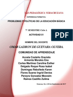 0738-01-AcostaGraciela (1)