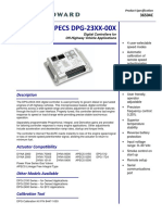 36504_C.pdf