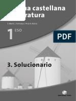 SOL_LEN1_ESO_MEC_2007 teide.pdf