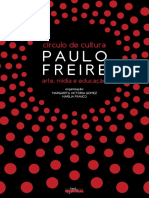 Livro - CirculoDeCulturaPauloFreire_ArteMidiaEducacao.pdf