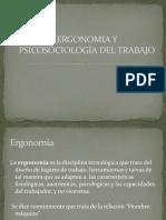 ERGONOMIA Y PSICOSOCIOLOGÍA DEL TRABAJO.pptx