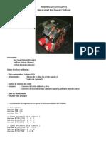 minisumo ejemplo codigo completo.pdf
