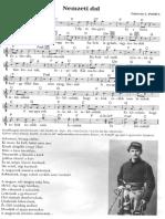 Nemzeti Dal.pdf