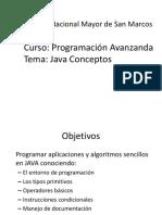 JavaConceptos.ppt
