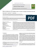 difusisvidad-efectiva (1)