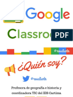 classroom-160908160422
