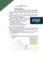 02 Ringkasan Teori Keuangan Publik