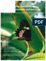 Manual perio.pdf