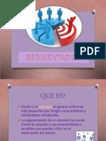 SEGMENTACION.pptx