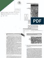 Eder - Muralismo mexicano. Modernidad e identidad cultural.pdf