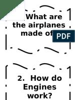 Mapa Estrategico Grande Aviones