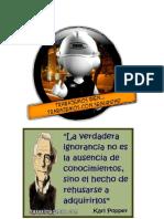 Imagenes Periodico