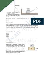 Lista_Força de Atrito (PDF)