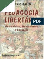 gallo-pedagogia-libertc3a1ria.pdf