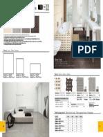 Girom-Toscoker-Kalos-Catalog.pdf