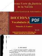 vocabulario-juridico.pdf