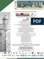 convocatoria_rnipafap-campeche_2010-web(13mayo)[1]