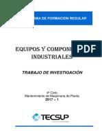 trabajo N.1.pdf