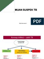 TB Penemuan Suspek 02112016