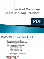 VCGP-Rating Tool-ZS.pptx