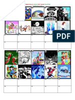 Long Christmas Picture Puzzle (no answers).pdf