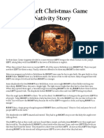 Right Left Christmas Game Nativity Story and Other Christmas Games.pdf