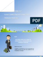 EAD_Financas_Pessoais.pdf