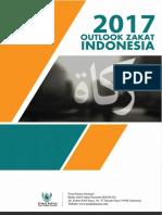 Outlook Zakat Indonesia _ PUSKAS BAZNAS (4).PDF