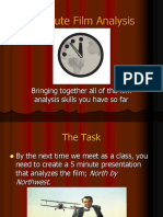 3_minute_film_analysis.ppt
