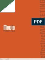 MPT Portfolio Easy