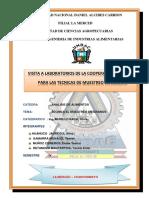INFORME DE ANALISIS DE ALIMENTOS practica 1.docx