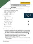 S11-HT-COMMA-NE-2017-1_Ecuaciones Lineales aplicadas a la gestión.pdf