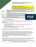 prendre_des_notes_tle_bac_prof.docx