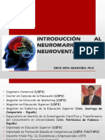 Introducción Al Neuromarketing y Neuroventas