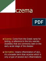 1._Eczema