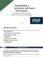 2.PropCaracAcero