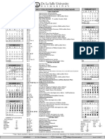 2016-2017-Academic-Calendar-1.11.2017